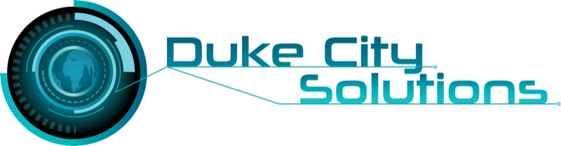 Duke City Solutions, LLC